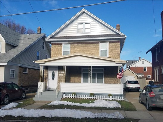 2613 Wayne Street, Erie, PA - USA (photo 1)