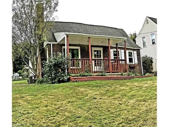 1206 Colonial Ne Blvd, Canton, OH - USA (photo 1)