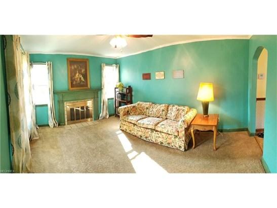 1206 Colonial Ne Blvd, Canton, OH - USA (photo 4)
