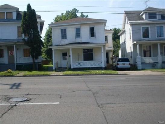 112 West Bridge Street, Bundyville, NY - USA (photo 1)