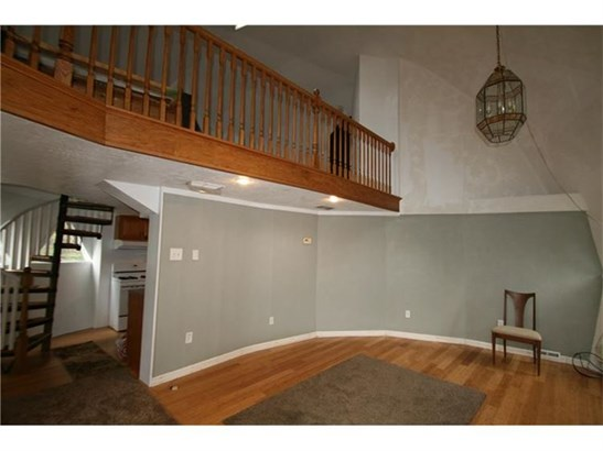 8519 Wittmer Road, Mc Knight, PA - USA (photo 3)