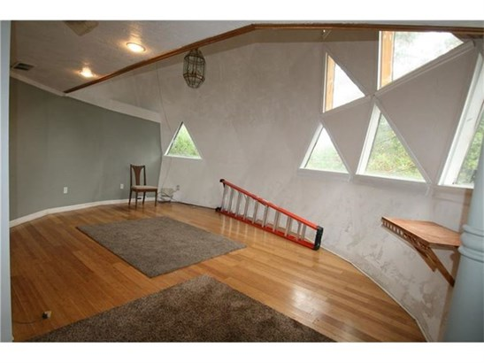 8519 Wittmer Road, Mc Knight, PA - USA (photo 4)