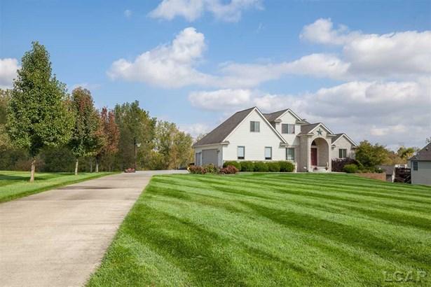 4465 Waynick, Britton, MI - USA (photo 3)