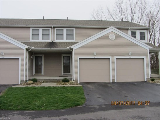405 Pineview Vlg, Howland, OH - USA (photo 1)