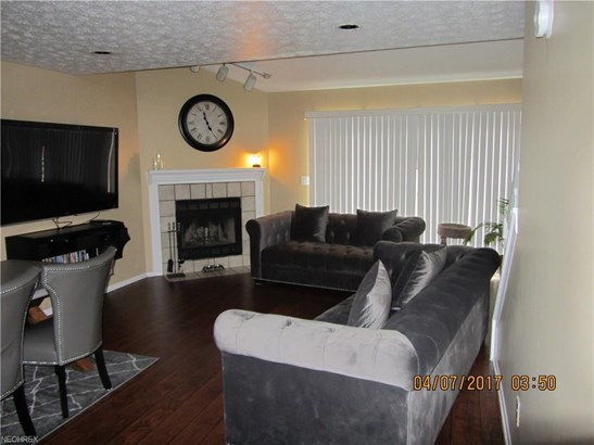 405 Pineview Vlg, Howland, OH - USA (photo 4)