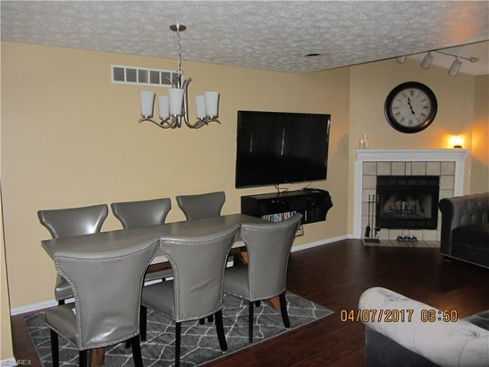 405 Pineview Vlg, Howland, OH - USA (photo 5)
