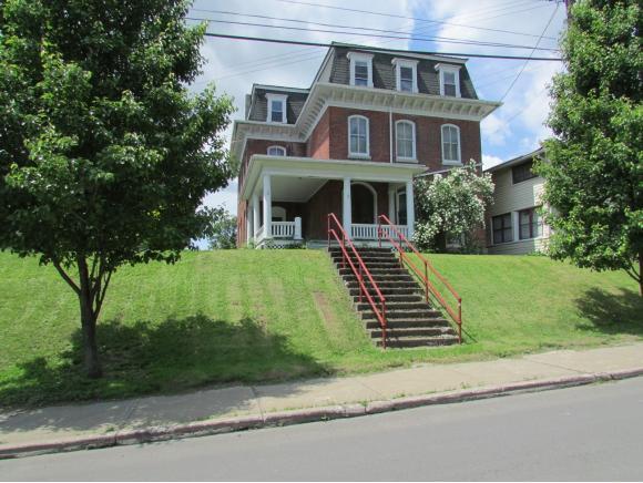173 North Ave, Owego, NY - USA (photo 1)