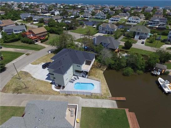 305 Pintail Cres, Virginia Beach, VA - USA (photo 2)