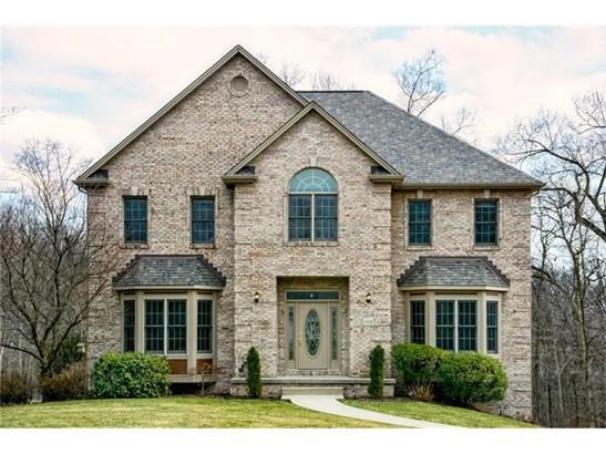 159 Oakview Dr, Cranberry Township, PA - USA (photo 1)