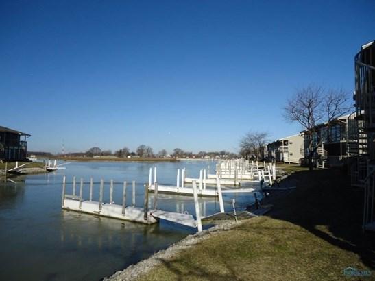 6334 N Harris Harbor Drive, Oak Harbor, OH - USA (photo 3)