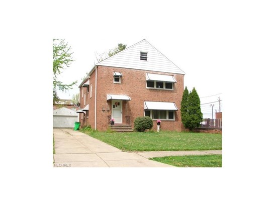 1468 1470 Genesee Rd, South Euclid, OH - USA (photo 1)