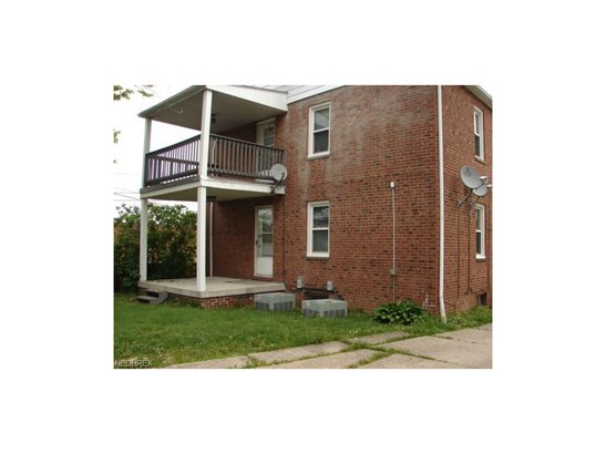 1468 1470 Genesee Rd, South Euclid, OH - USA (photo 2)
