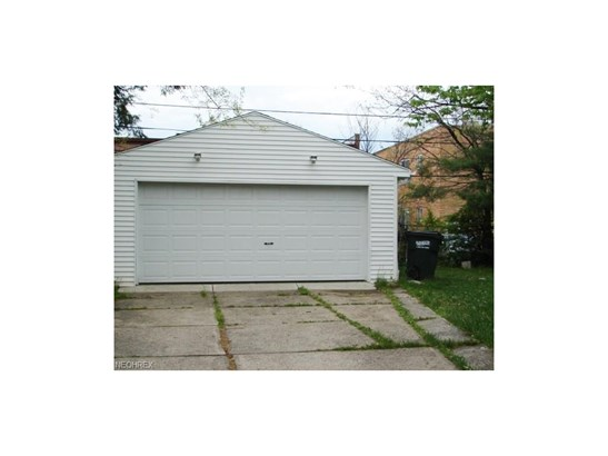 1468 1470 Genesee Rd, South Euclid, OH - USA (photo 3)
