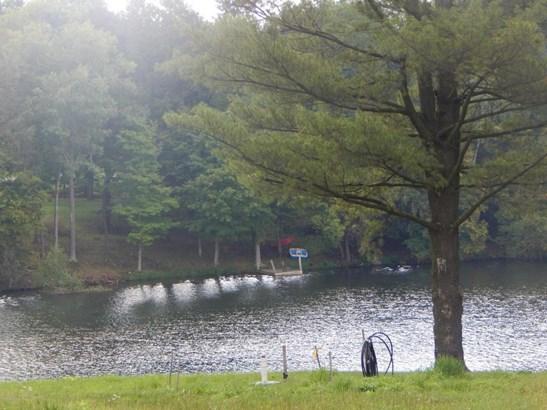 17 Lake View Drive, Springville, PA - USA (photo 1)