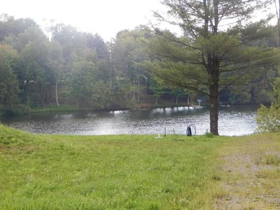 17 Lake View Drive, Springville, PA - USA (photo 2)