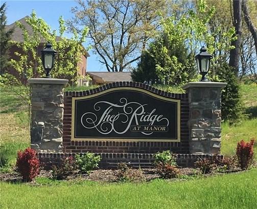 502 Ridge Court, Wexford, PA - USA (photo 3)