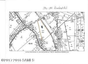 180-184 Bluebird Road, Fort Edward, NY - USA (photo 2)