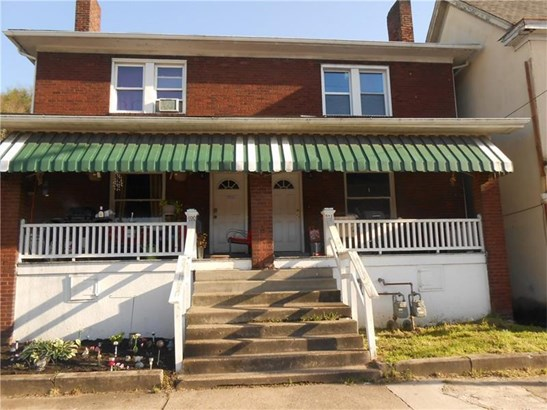 600-602 Division Street, Jeannette, PA - USA (photo 1)