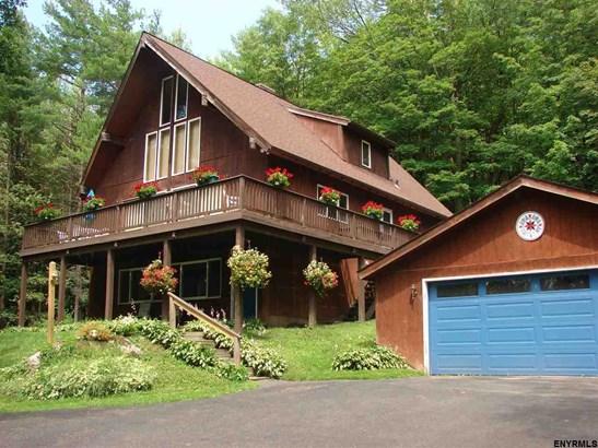 348 Snake Hill Rd, Poestenkill, NY - USA (photo 1)