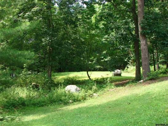348 Snake Hill Rd, Poestenkill, NY - USA (photo 3)