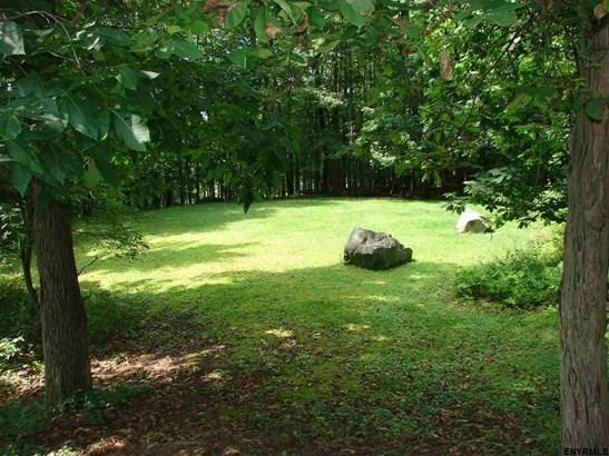 348 Snake Hill Rd, Poestenkill, NY - USA (photo 4)