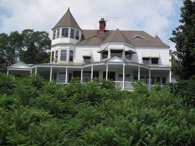 242 Van Wies Pt Rd, Glenmont, NY - USA (photo 2)