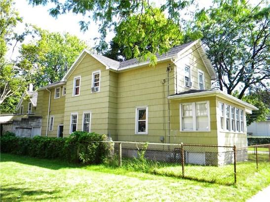 124 Mount Read Boulevard, Rochester, NY - USA (photo 2)