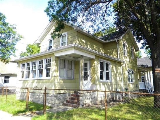 124 Mount Read Boulevard, Rochester, NY - USA (photo 3)