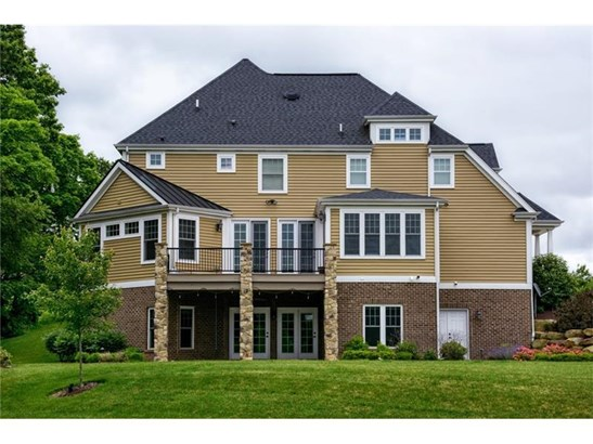 230 Longbow Lane, Mars, PA - USA (photo 3)