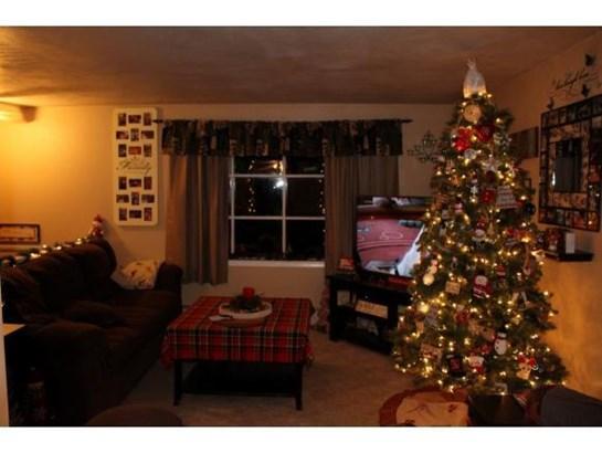 943 Nys Rte 369, Chenango Forks, NY - USA (photo 2)