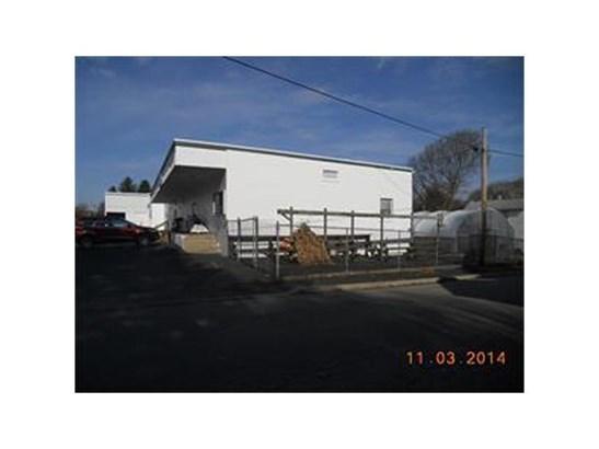 44 Morgan Street, Greenville, PA - USA (photo 2)