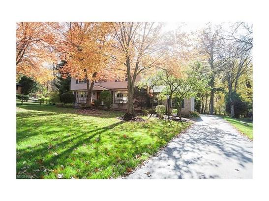 8676 Squirrel Hill Ne Dr, Warren, OH - USA (photo 2)