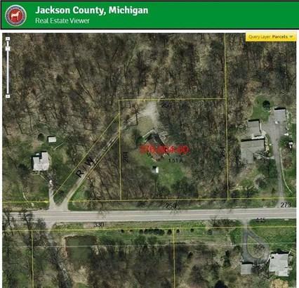 6824 Folks Rd, Horton, MI - USA (photo 3)