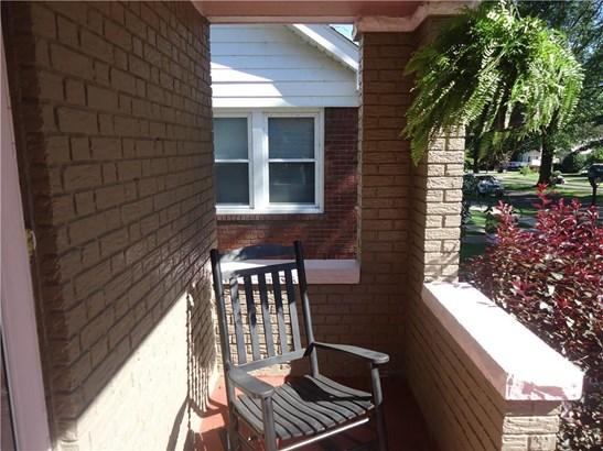 309 Shenley Drive, Erie, PA - USA (photo 2)