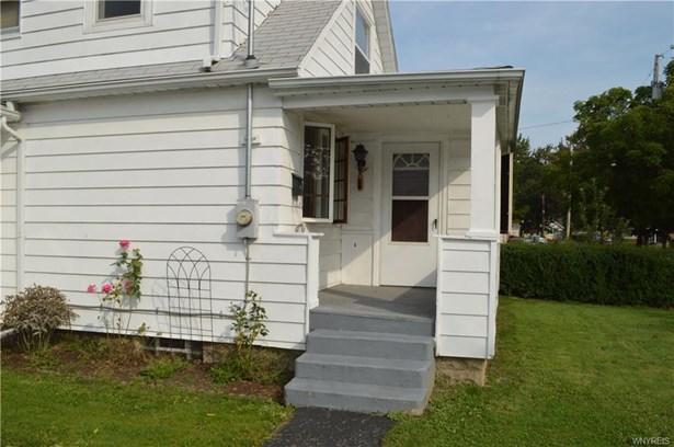 442 Adelaide Place, North Tonawanda, NY - USA (photo 3)