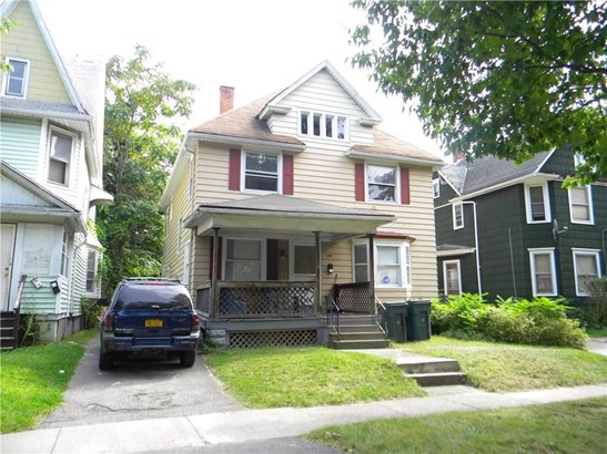 290 Kenwood Avenue, Rochester, NY - USA (photo 1)