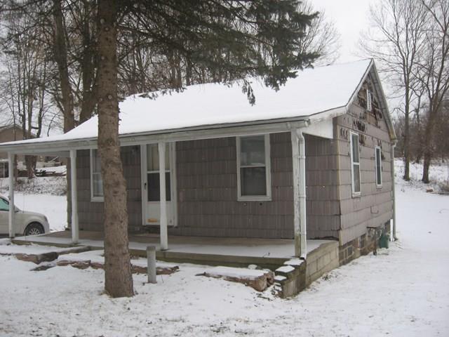 35 W Maine St, Ashland, OH - USA (photo 2)