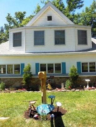 60 Gerard Lane, Canton, PA - USA (photo 1)