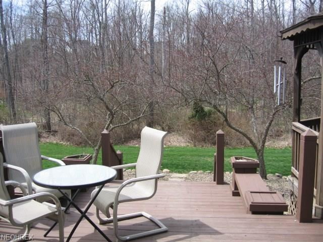 416 Driftwood Ct, Copley, OH - USA (photo 4)