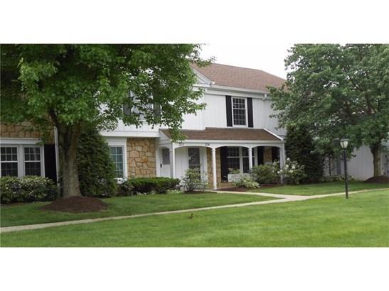 1770 Foxcroft Lane 204, Allison Park, PA - USA (photo 2)