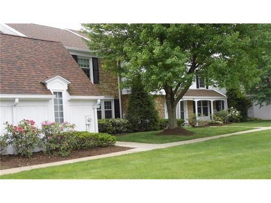 1770 Foxcroft Lane 204, Allison Park, PA - USA (photo 3)