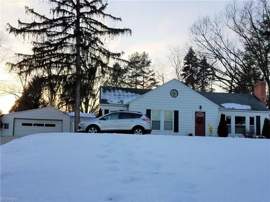 7342 Brecksville Rd, Independence, OH - USA (photo 1)