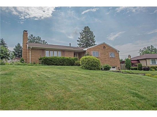151 Victoria Dr, White Oak, PA - USA (photo 1)