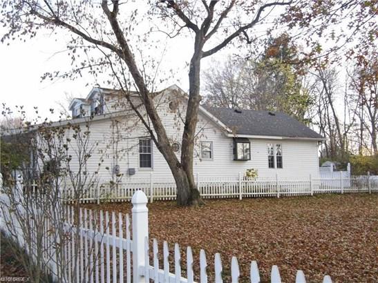 833 Harbor Ave, Lake Milton, OH - USA (photo 3)