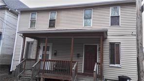 511/513 East Third Avenue, Tarentum, PA - USA (photo 1)