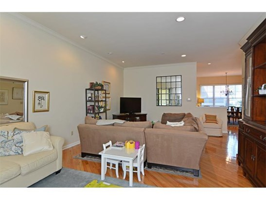 1067 Parkview, Squirrel Hill, PA - USA (photo 4)