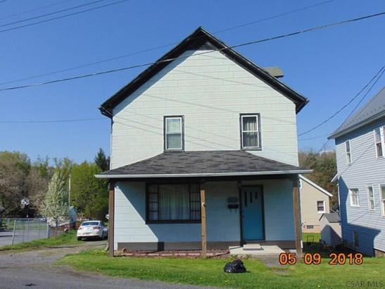 3018 Graham Avenue, Windber, PA - USA (photo 1)