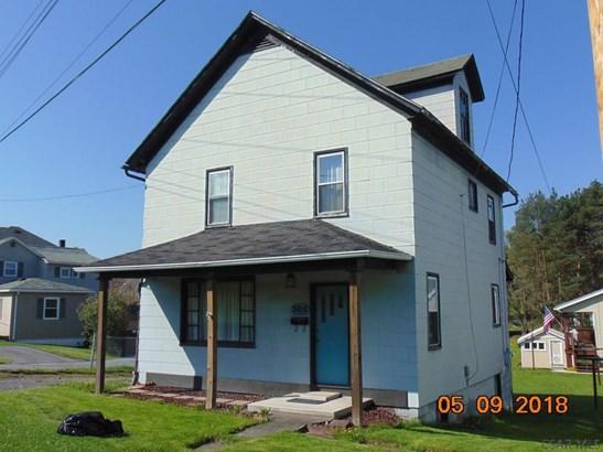 3018 Graham Avenue, Windber, PA - USA (photo 3)