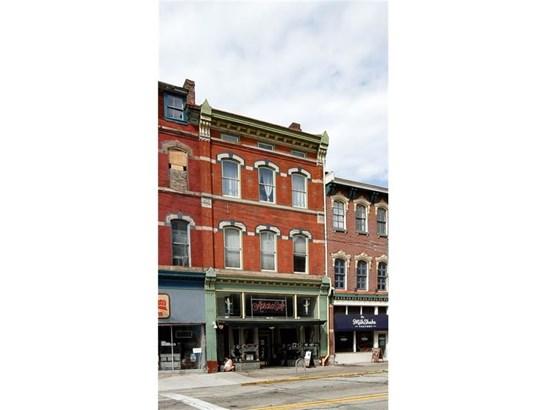 1703 E Carson St, Southside, PA - USA (photo 2)