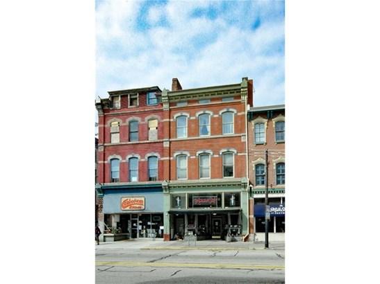 1703 E Carson St, Southside, PA - USA (photo 3)